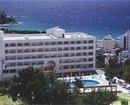 Tuntas Apart Hotel Kusadasi