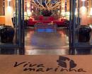 Viva Marinha Hotel & Suites