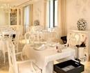 Grande Real Villa Itália
