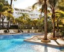 Ria Park Garden Hotel A Resort Bookings Member