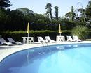 Quinta da Fonte Nova House Sintra