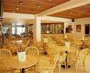 Valmangude Sun & Garden Club