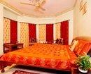 Hotel Sarang Palace