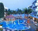 The Imperial Hua Hin Beach Resort