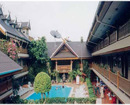 Lai Thai Guest House