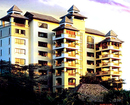 Jirung Health Village Chiangmai