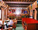 Himalayan Horizon Hotel