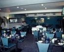 Quality Inn Manukau