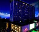 Manila Pavilion Hotel