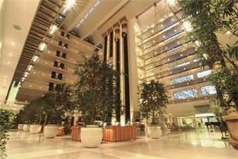 Pearl continental lahore hotel pakistan limited time offer for Continental centre hotel