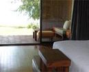 Chen La Resort & Spa