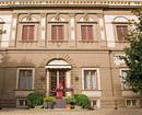 Relais Di Lorenzo Suites&Spa Hotel