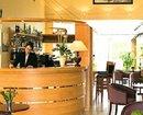 Best Western Amarys Rambouillet