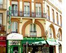 Hôtel Des Ambassadeurs