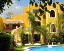 Hotel Prisma Caribe