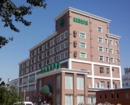 GreenTree Inn Qinghe Bridge Hotel