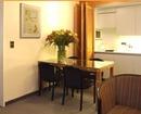 Premier Apartments Antwerp