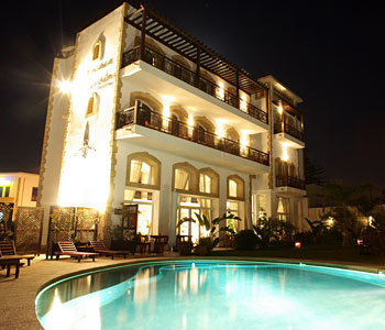 hotel oc an vagabond essaouira hotel morocco limited time offer rh tvtrip com