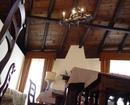 Pantheon Inn