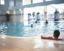De Vere VILLAGE Cardiff - Hotel & Leisure Club