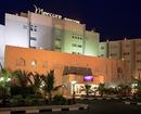 Mercure Aden Hotel