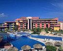 Coralia Club Playa de Oro Varadero