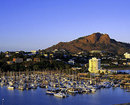 all seasons Magnetic Island (soon ibis Styles)