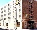 Holiday Inn Express Downtown Hotel