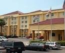 Gemini Hospitality Dba La Quinta Hotel