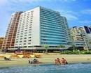 El Dorado Torre Andes Hotel