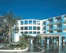 Doubletree Guest Suites Doheny Beach Hotel