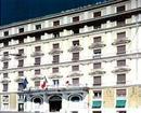 Savoia Majestic Hotel