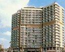 Montazah Sheraton hotel[Duplicate 149412]