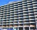 Kaoud Delta Hotel