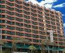 Delta Pyramids Hotel[Duplicated164866]