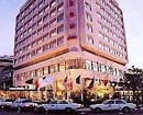 Baron Heliopolis Hotel