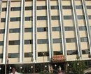 Hormoheb Hotel