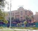 Jnan El Harti Hotel