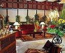 Sofitel Maadi Towers Hotel