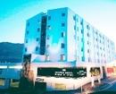 Extreme Hotel