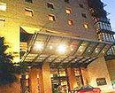 Hyatt Regency Johannesburg Hotel