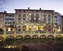 Sunsquare Montecasino Hotel