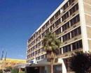 Garden Court Hotel Kimberley