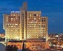 Abou Nawas Hotel