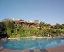 Drakensberg Sun Hotel