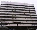 Redcross Hotel