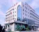 Tu Ha Petroleum Hotel