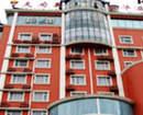 Pretty Tian Fu Hotel