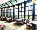 Best Western Xiamen Central Hotel
