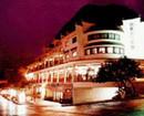Regency Holiday Hotel